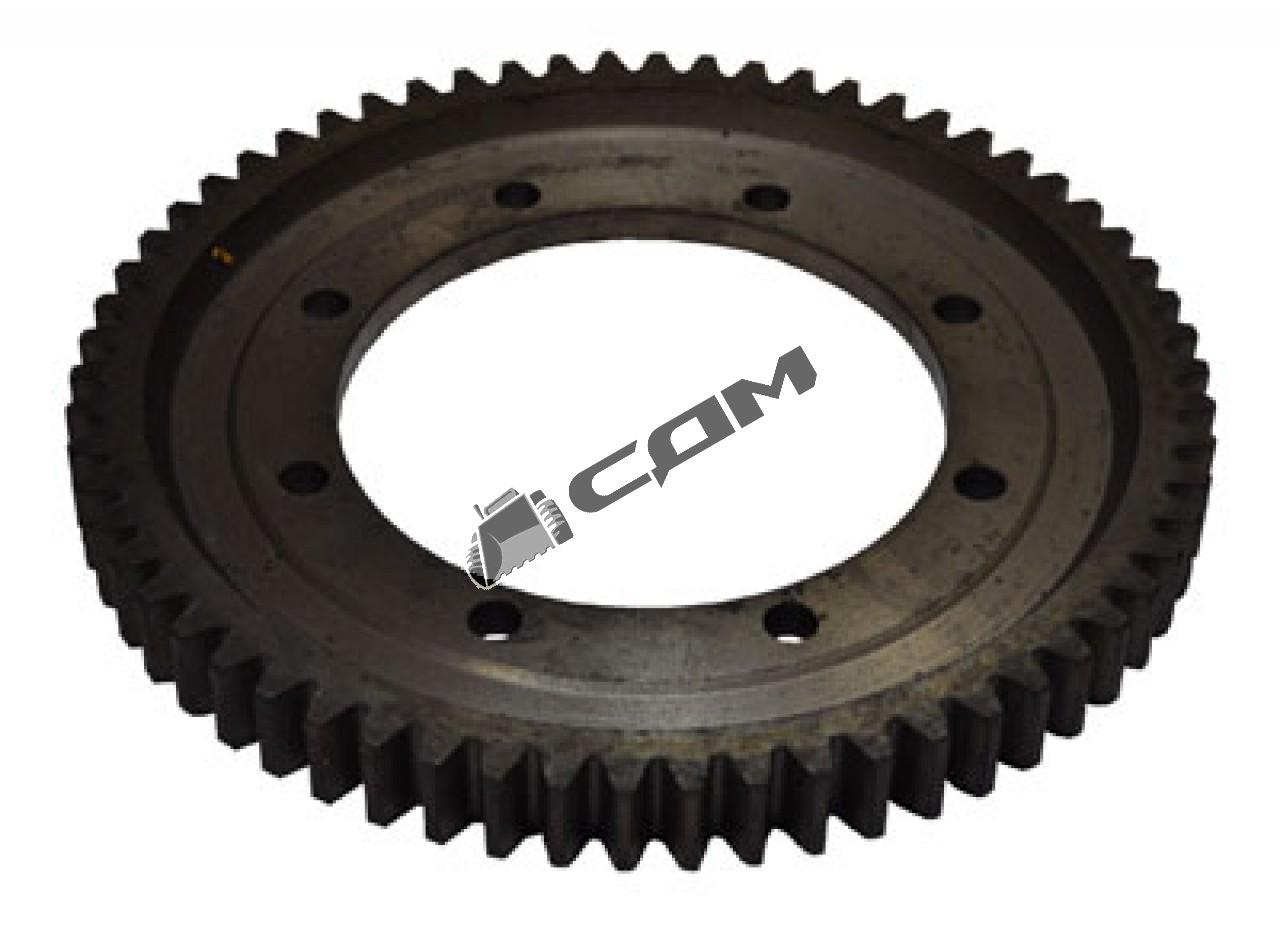 Кольцо ведущей шестерни с внешним зацеплением CDM833  YJ31502D-4