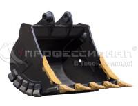 Профессионал Ковш скальный стандартный (RD)